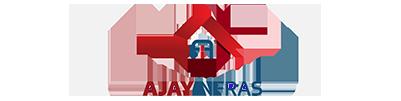 Ajay Infra