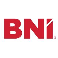 bni logo 1